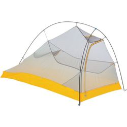 Click to enlarge image of Big Agnes Fly Creek HV UL1 Bikepack Tent