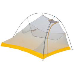 Click to enlarge image of Big Agnes Fly Creek HV UL2 Bikepack Tent