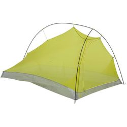 Click to enlarge image of Big Agnes Fly Creek HV2 Carbon Tent