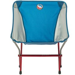 Click to enlarge image of Big Agnes Mica Basin Camp Chair