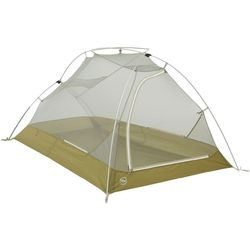 Click to enlarge image of Big Agnes Seedhouse SL2 Tent