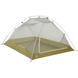 Click to enlarge image of Big Agnes Seedhouse SL3 Tent