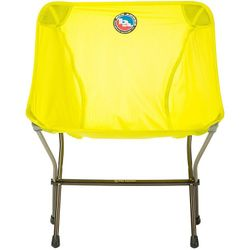 Click to enlarge image of Big Agnes Skyline UL Chair