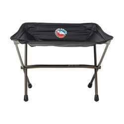 Click to enlarge image of Big Agnes Skyline UL Stool