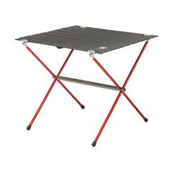 Click to enlarge image of Big Agnes Soul Kitchen Camp Table
