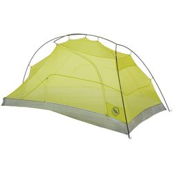 Click to enlarge image of Big Agnes Tiger Wall 2 Carbon Tent