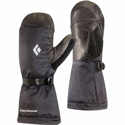 Click to enlarge image of Black Diamond Absolute Mitts