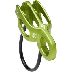 Click to enlarge image of Black Diamond ATC-Alpine Guide Belay / Rappel Device