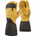 Black Diamond Guide Finger Gloves