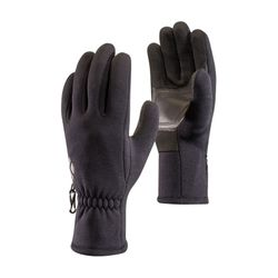 Click to enlarge image of Black Diamond Heavyweight Screentap Gloves