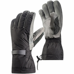 Click to enlarge image of Black Diamond Helio Gloves