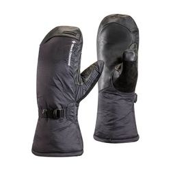 Click to enlarge image of Black Diamond Super Light Mitts