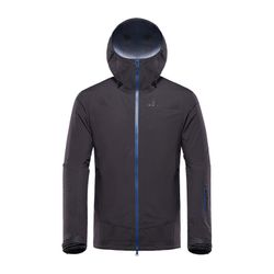 Click to enlarge image of BLACKYAK Kostroma Jacket (Men's)