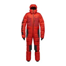 Click to enlarge image of BLACKYAK Watusi Expedition Suit
