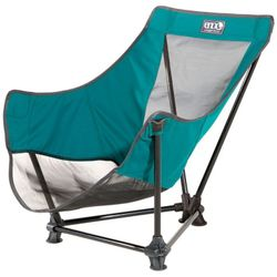 Click to enlarge image of ENO Lounger SL Chair