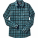 Filson Alaskan Guide Shirt (Women's)