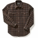 Filson Beartooth Jac-Shirt (Men's)