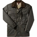 Filson Cover Cloth Mile Marker Coat (Men's)