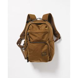 Click to enlarge image of Filson Dryden Backpack