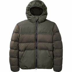 Click to enlarge image of Filson Featherweight Down Jacket (Men's)