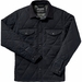 Filson Hyder Quilted Jac-Shirt (Men's)