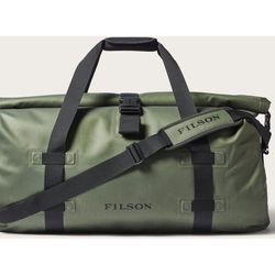 Click to enlarge image of Filson Large Dry Duffle Bag