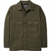 Filson Mackinaw Wool Cruiser (Men's)