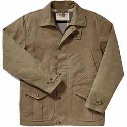 Click to enlarge image of Filson Polson Field Jacket (Men's)