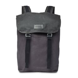 Click to enlarge image of Filson Rugged Twill Ranger Backpack