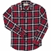 Filson Scout Shirt (Men's)