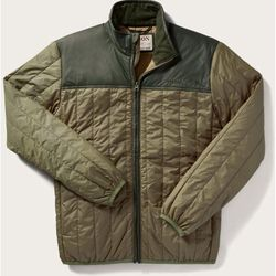 Click to enlarge image of Filson Ultra-Light Jacket (Men's)