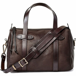 Click to enlarge image of Filson Weatherproof Satchel