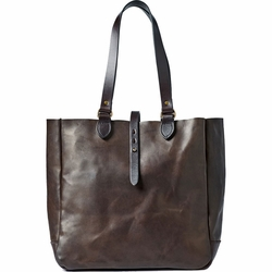 Click to enlarge image of Filson Weatherproof Tote
