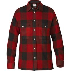 Click to enlarge image of Fjallraven Canada Shirt (Men's)