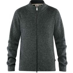 Click to enlarge image of Fjallraven Greenland Re-Wool Cardigan (Men's)