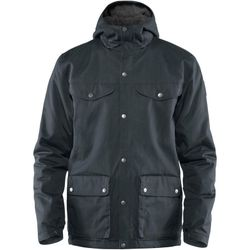 Click to enlarge image of Fjallraven Greenland Winter Jacket (Men's)