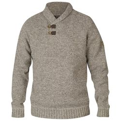 Click to enlarge image of Fjallraven Lada Sweater (Men's)