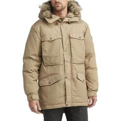 Click to enlarge image of Fjallraven Singi Down Jacket (Men's)