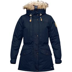 Click to enlarge image of Fjallraven Singi Down Jacket (Women's)