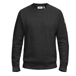 Click to enlarge image of Fjallraven Sormland Crew Sweater (Men's)