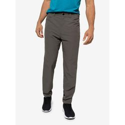 Click to enlarge image of GoLite Re GoTravel (GT) Pant (Men's)