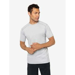 Click to enlarge image of GoLite ReActive Tee (Men's)
