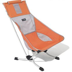 Click to enlarge image of Helinox Beach Chair
