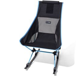 Click to enlarge image of Helinox Chair Two Rocker