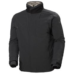 Click to enlarge image of Helly Hansen Icon 3.0 Jacket (Men's)