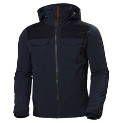 Click to enlarge image of Helly Hansen Jackson Jacket (Men's)