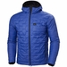 Helly Hansen Lifaloft Hooded Jacket (Men's)