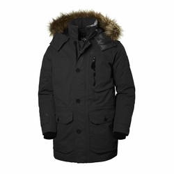 Click to enlarge image of Helly Hansen Longyear Parka (Men's)