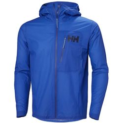 Click to enlarge image of Helly Hansen Odin Minimalist 2.0 Jacket (Men's)