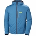Helly Hansen Odin Stretch Insulated Jacket (Men's)